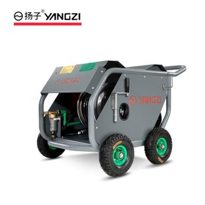 扬子28/15E电动高压冲洗机